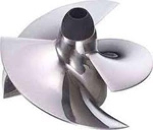williams-jet-tender-impeller